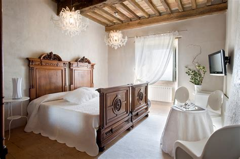 crea la tua da letto awesome crea la tua da letto gallery house design