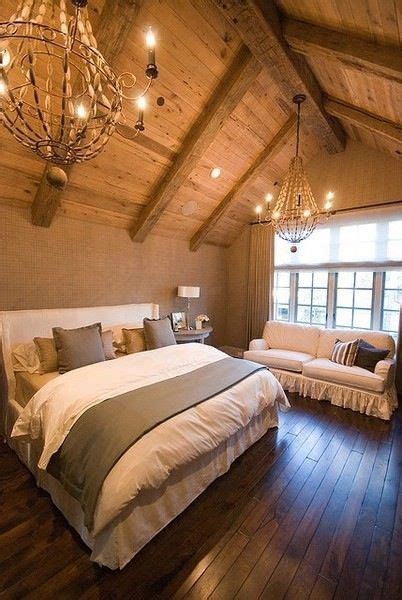 Country Style Master Bedroom by Country Style Master Bedroom House Ideas For The Future