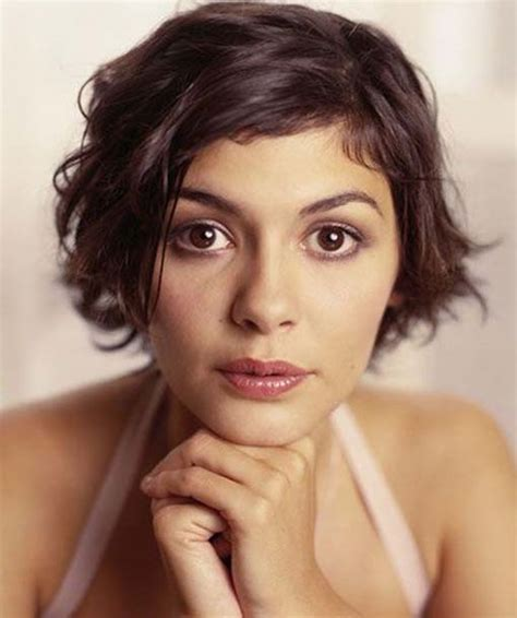 short hairstyles for growing out short hair dealing with growing out short hair