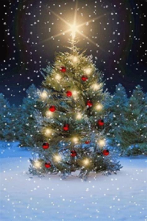 animated christmas tree wallpaper 1000 ideas about merry gif on paintings happy holidays and