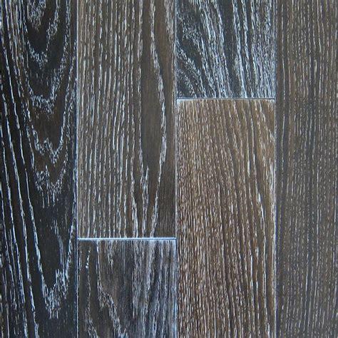 acrylic impregnated wood flooring  nydree flooring