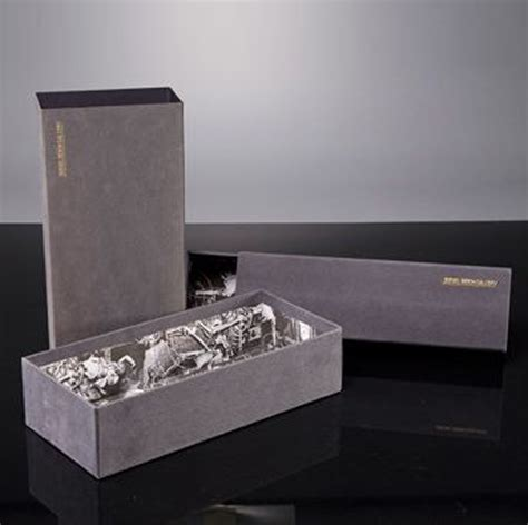 scatole a cassetto scatole fasciate rigide