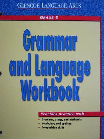 libro french a level grammar workbook grammar language workbook 6 p 0078205395 7 95 k 12 quality used textbooks textbooks