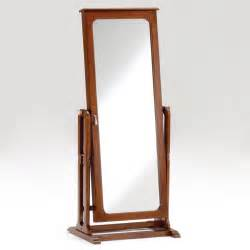 bernards 7003 jewelry armoire mirror atg stores
