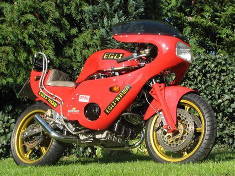 Egli Motorrad Tuning by Perfektes Motorradtuning Optik Und Technik Heisesteff De