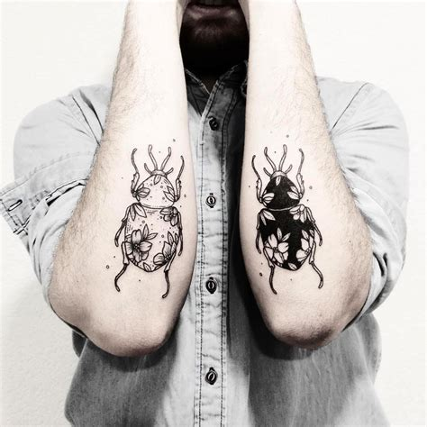 illustrative tattoo illustrative tattoos design with subtlety by sollefe