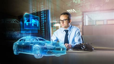 digital marketing technology in automotive industry books digitalization in the u s siemens usa