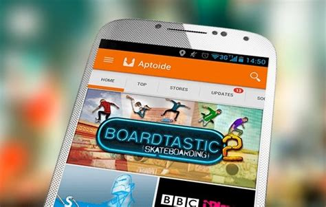 aptoide review aptoide android app store review v8