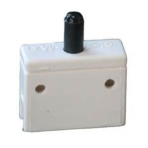 Cabinet Door Light Switch Cabinet Door Light Switch Newsonair Org