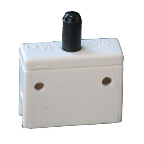 Cabinet Door Light Switch Newsonair Org Cabinet Light Switch