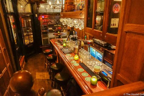 Top Bars In Amsterdam by Amsterdam Nightlife 5 Of The Best Bars In Amsterdam The