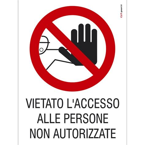 unicredit on line accesso privati accesso pictures to pin on pinsdaddy
