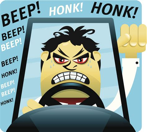 road drivers florida aggressive driving and road rage accidents
