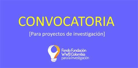convocatoria para estudiar ingles en la policia colombia 2016 convocatorias oportunidades de empleo y becas