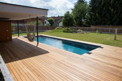 terrasse design designer terrassen terrasse outdoor design in rostock