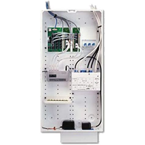 asihome leviton 47605 28w 28 quot structured media