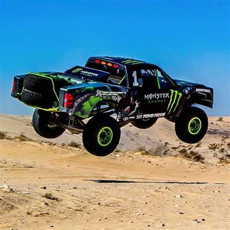 monster truck off road videos 25 best images about bj baldwin