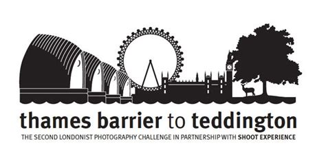 thames barrier how does it work video thames barrier to teddington photography challenge