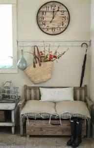 picture of cozy and simple farmhouse entryway decor ideas 17 home decor ideas bedroom diy bedroom decorating ideas