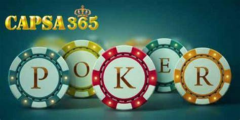 petunjuk bermain poker   dipercaya  pkv games