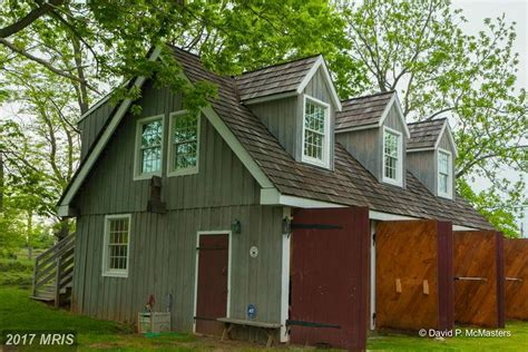 white house farm   circa  houses  houses