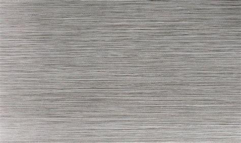 Focus Graphite 12x24 Porcelain Tile