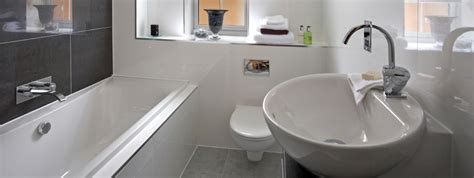 www bathroom small bathroom design and installation salisbury