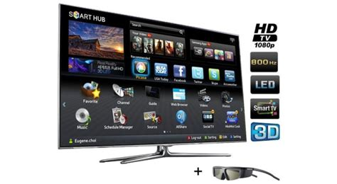 Tv Led 42 Inchi led smart tv crowdbuild for