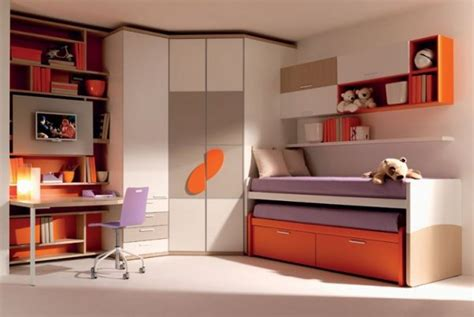 about modern youth bedroom furniture bedroom furniture