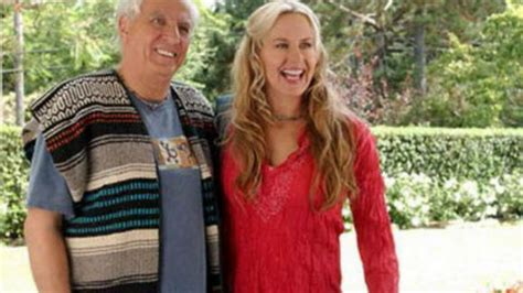keeping up with the steins watch movies online free keeping up with the steins movie information