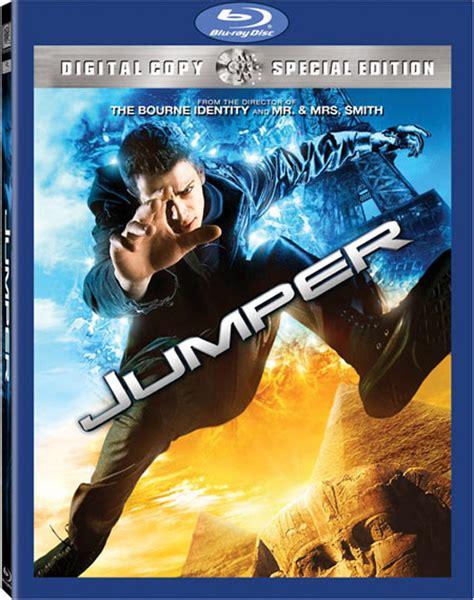 film blu ray full movie movies en blu ray jumper full blu ray 1080p