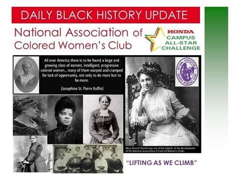 national association of colored 230 best images about history american on
