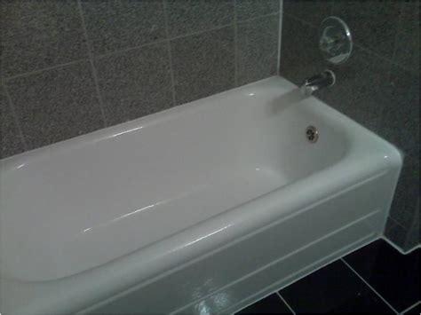 Bathtubs Winnipeg by Bathtub Refinishing Winnipeg 28 Images Tub Refinishing