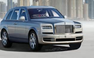 Roll Royce Suv Comparison Rolls Royce Cullinan 2018 Vs Jac S2