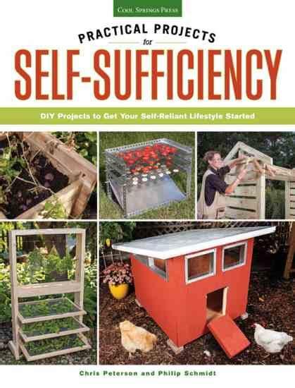 backyard self sufficiency building your own backyard firepit farm and garden