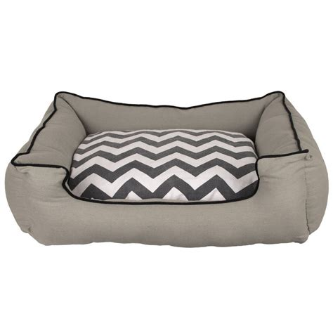 Snooze Sofa Bed by Snooze Comfort Sofa Bed By Noah S Ark Notonthehighstreet