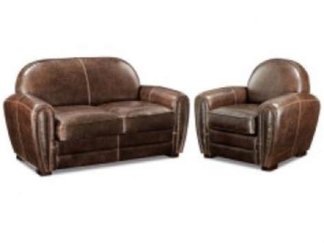 canapé cuir vintage pas cher quelques liens utiles