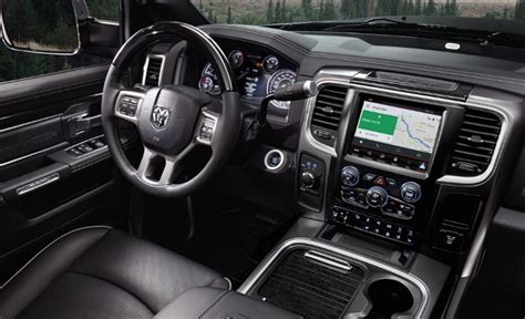 2020 Dodge Ram 3500 Interior by 2020 Dodge Ram 5500 Colors Release Date Interior