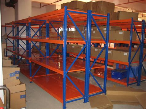 Industrial Racking Storage by Industrial Storage Shelving Images