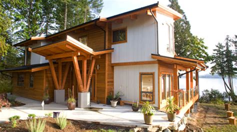 vancouver island home plans house design plans