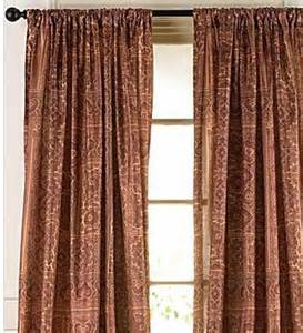 find curtains and drapes incircle interiors where to find curtains and drapes