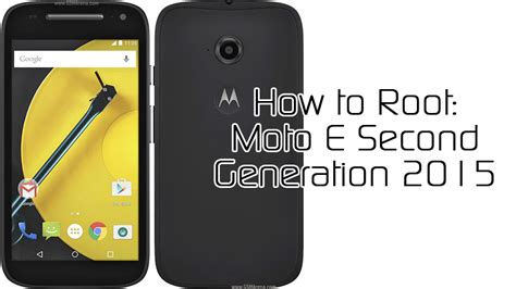 how to root oppo f5 unlock bootloader and flash twrp how to root the moto e 2015 and unlock the bootloader xda tv