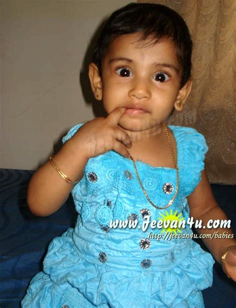 cute kerala baby girl cute kerala babies names images