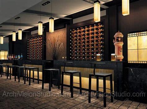 pub interior design ideas 22 best pub images on