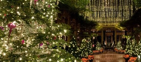 longwood gardens tickets how to enjoy a festive saturday in kennett square the