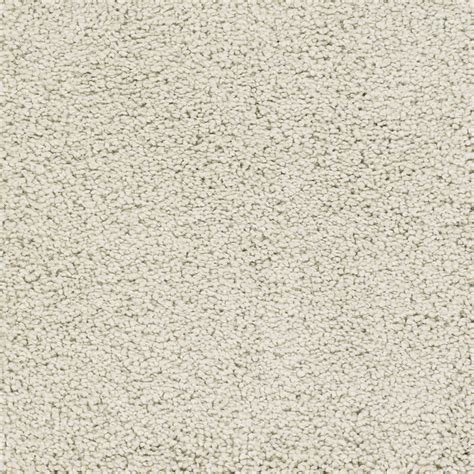 shop stainmaster trusoft chimney rock beige almond carpet sle at lowes