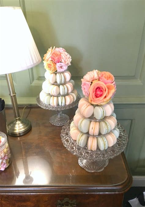 Ral Peach And Pink Summer  Ee  Wedding Ee   In Burgh House