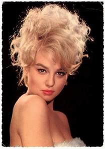 1960s hairstyles for 1960s hairstyles for women