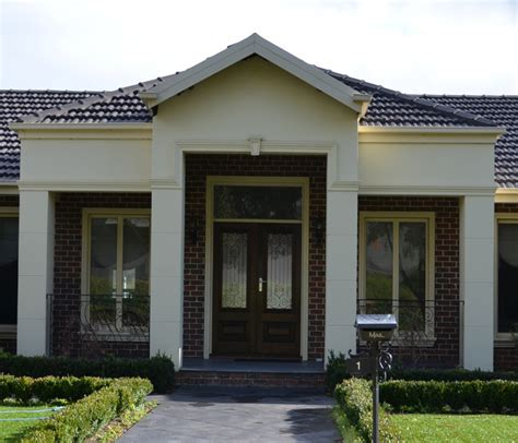 residential house painters house painter melbourne 28 images painters melbourne house painting melbourne
