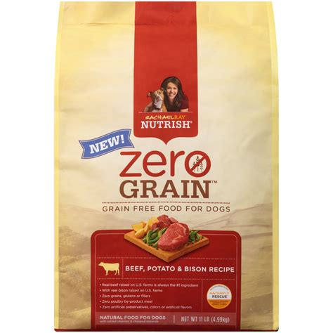 rachael ray nutrish zero grain dog food meijer weekly ad rachael ray nutrish zero grain natural dry dog food beef
